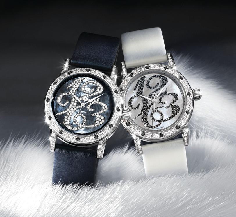 万国手表出现划痕了怎么办?万国手表划痕能修复吗 万表网